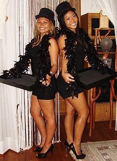 1000+ images about 21st Las Vegas Party on Pinterest   Las vegas events Las vegas and Menu0026#39;s ...