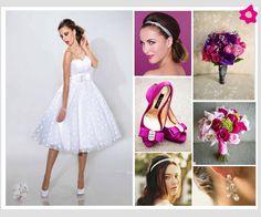dodatki do sukni ślubnej