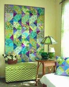 SpringLeaf Studios: Craftsy Pattern Designer Awards
