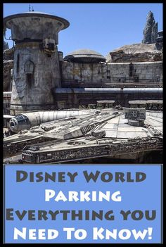 A lot has changed over the years with Disney Worlds parking. Resort parking fees have gone up, see what they charge now! Disney World parking fees| Disney World parking lot| Disney World parking tips| Complete guide to Disney World parking| Where to park at Disney World Disney World Theme Parks, Disney World Planning, Disney World Vacation, Disney Cruise Line, Disney Vacations, Walt Disney World, Disney Worlds, Disney Travel, Disney World Tips And Tricks