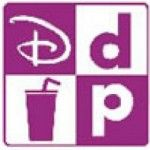 Five Best Ways to Use Disney Dining Plan Snack Credits