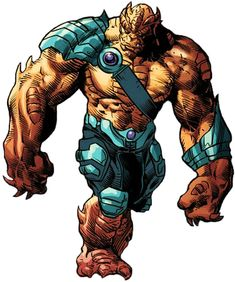 Rapsheet is a website dedicated to the villains that have plagued the Marvel and D. Marvel Dc, Marvel Villains, Marvel Comic Universe, Marvel Heroes, Captain Marvel, Comic Book Characters, Marvel Characters, Comic Character, Character Design