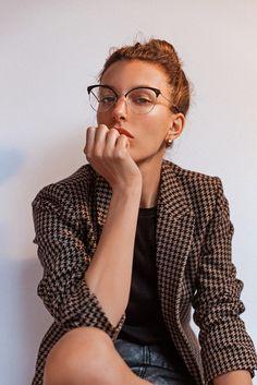 miu miu I I want those glasses