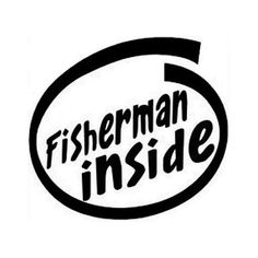Fisherman Inside Wall Home Glass Window Door Laptop Vinyl Decal Car Sticker Fishing Fish Hunting Bass Car Styling 12.4cmX11.5cm |  Check Best Price for Fisherman Inside Wall Home Glass Window Door Laptop Vinyl Decal Car Sticker Fishing Fish Hunting Bass Car Styling 12.4cmX11.5cm. Here we will provide the information of finest and low cost which integrated super save shipping for Fisherman Inside Wall Home Glass Window Door Laptop Vinyl Decal Car Sticker Fishing Fish Hunting Bass Car Styling…