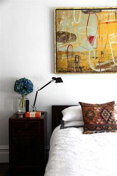Interior Design Portfolio, COVER YOUR WALLS WITH ORIGINAL ART!!! Make yourself happy and help the economy,,,good investment, too. No cheap prints from Pier 1, TJ Maxx, etc.