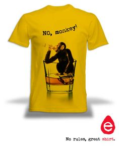 You can break a few rules. Wear Life. #funny #epidemic #epidemicshirts #humor