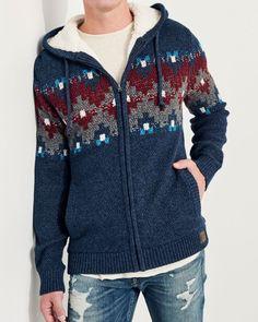 Jacket,Hollister Jacket,Sweater,