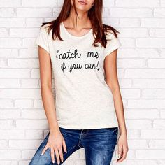 """""""Catch me if you can 🙅💪🏻 #model #art #butikfriends #pink #girl #outfitoftheday #fashion #fashionweek #fashiondiaries #fashionblogger #blogger #polishgirl #girl #instagood #instastyle #inspiration #trendy #tshirt #cute #love #design #denim #pants #quotes #quotesoftheday #photooftheday #vintage #style"""" by (butik_friends). girl #denim #model #outfitoftheday #cute #fashionweek #instagood #love #pink #art #trendy #vintage #instastyle #tshirt #quotes #style #butikfriends #fashionblogger #design…"""