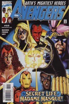 Avengers V2 32