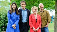 Gardening show packed with ideas and timely reminders to get the most out of your garden...episode guide for all of me
