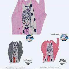 http://risikids.com/en/home/1110-blouse-for-girls.html