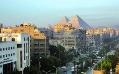 Jacytan Melo Passagens: TURISMO | EGITO - Informações importantes para uma...