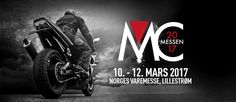 MC-messen - Norges Varemesse Monster Trucks, Fictional Characters, Fantasy Characters