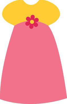 JWI_DressUpGirl_Dress(Pink).png