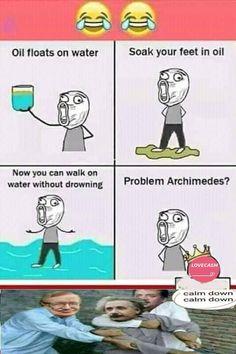 Cute Jokes Student funny memes in ww . Funny School Jokes, Some Funny Jokes, Really Funny Memes, Crazy Funny Memes, School Humor, Funny Relatable Memes, Funny Facts, Funny Humor, Memes Humor