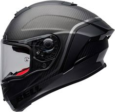 Racing Helmets, Motorcycle Helmets, Motorcycle Outfit, Motorcycle Accessories, Carbon Fiber Motorcycle Helmet, Bell Helmet, Real Racing, First Choice, Helmet Design