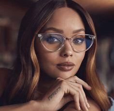 Glasses Frames For Girl, Womens Glasses Frames, Girls With Glasses, New Glasses, Cat Eye Glasses, Glasses Trends, Fashion Eye Glasses, Sunglass Frames, Eyewear