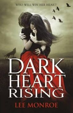 (Dark Heart #2) Jane and Luca's story continues ...but not quite as they had planned. When challenges and threats from the immortal world of Nissilum rip the young lovers apart, Jane is bereft. Without Luca's dancing green eyes, and gentle smile, Jane feels lost, sad and alone. But then a trip to Paris with her grandmother thrusts her in the path of the amiable Soren - a kindred spirit who may be just the distraction she needs ...Meanwhile in Nissilum, Luca struggles with the . . . 3.9 stars