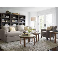 76 best sofas images guest rooms living room living rooms rh pinterest com