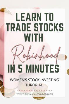 Make Easy Money Online, Make Money Today, Make More Money, Stock Investing, Investing In Stocks, Investing Money, Stocks For Beginners, Stock Market For Beginners, Retirement Planning