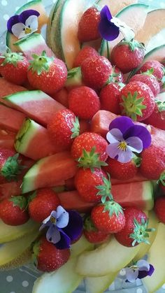 Constitution Day, Public Holidays, Fruit Salad, Norway, Live, Students, Fruit Salads