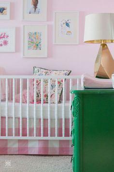 639 Best Little Girls Bedrooms Images In 2019 Girls