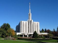 Browse a photograph gallery of beautiful images captured of the Seattle Washington Temple of The Church of Jesus Christ of Latter-day Saints. Seattle Washington, Moses Lake Washington, Washington State, Bellevue Washington, Seattle Usa, Utah Temples, Lds Temples, Angel Moroni, Lds Temple Pictures