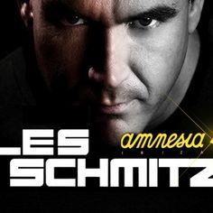 Les Schmitz @ Radio Amnesia - Amnesia Ibiza (May 2012) by Amnesia Ibiza by Amnesia Ibiza, via SoundCloud