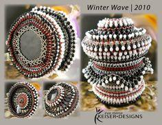 Vessel:  Winter Wave     2010
