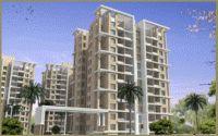 propertiesatpunes   properties at pune real estate in pune