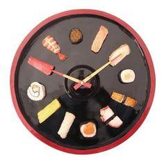 Collection Of Weird Clocks In This World    taklawakpun.blogspot.com