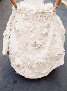 new-orleans-black-tie-wedding-amsale-wedding-dress