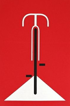 """FFFFOUND! 