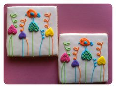 Whimsy Flowers from https://www.facebook.com/pages/Sweet-Cs-Bake-Shop/119570724776193?ref=tn_tnmn