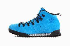 adidas Originals Mountain Marathon TR   Hypebeast