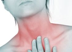 thyroid disease article on low causes and toxic impact beyond inflammation such as Hashimoto disease and blood clotting disorders Thyroid Disease, Thyroid Health, Heart Disease, Why People, How To Get Rid, Cholesterol, Home Remedies, Disorders, Health Tips