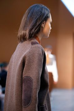 Derek Lam Fall 2015 Ready-to-Wear - Details - Gallery - Style.com