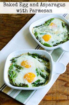 1-text2-baked-eggs-asparagus-parmesan-500top-kalynskitchen-1+copy.jpg (500×754)