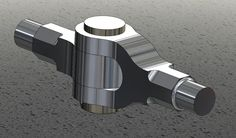 Knuckle joint - Mechanical joint - Wikipedia, the free encyclopedia