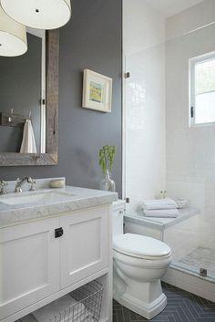 Cool 70 Fresh Small Master Bathroom Remodel Ideas https://homixover.com/70-fresh-small-master-bathroom-remodel-ideas/ Teen Girl Bedrooms, Master Bathroom, Master Bath, Teenage Girl Bedrooms, Master Bathrooms, Teen Bedrooms, Master Bedroom