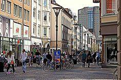 Malmö, May 2014.