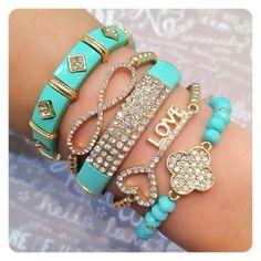 ♥♥ accessories