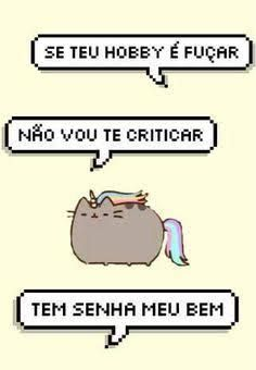 Resultado de imagem para tem senha wallpaper Tumblr Wallpaper, Iphone Wallpaper, Pusheen, Album, Cute Wallpapers, Love You, Kawaii, Humor, Cool Stuff