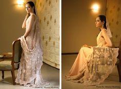 Zarah & Aadil's Valima #Pakistan #wedding