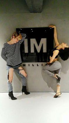 Bongyoung park dance it out, dance with you, dancing in the rain, hip Korean Fashion School, Korean Fashion Minimal, Korean Fashion Summer Casual, Korean Fashion Kpop, Ulzzang Fashion, Dance It Out, Dance With You, Dancing In The Rain, Bongyoung Park