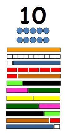 números-y-regletas-10                                                                                                                                                                                 Más