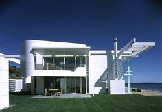 Image result for modern beach house