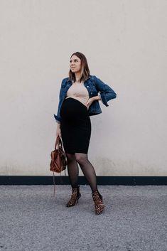 Am Mamablog findest du 3 Herbst Outfits für Schwangere, dich ich gerade am liebsten trage. Hochschwanger, im 10. Schwangerschaftsmonat und das ganz ohne Umstandsmode! www.whoismocca.com Casual Chic Outfits, Curvy Plus Size, Fashion Beauty, Womens Fashion, Office Attire, Amazing Women, Outfit Of The Day, Summer Outfits, Street Style