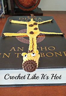 Giraffeonbook_small2