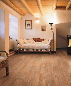 Wooden Tiles,Name: GRACELAND OKA ,porcelaintile,floor tiles from LOLA CERAMICS with beige color and clear grain.Good design.Constituting extraordinarily comfortable living room & bedroom or other project. LOLA is a huge CERAMIC TILES manufacturer in China. Email:cynthia.gao.zh@outlook.com http://www.lolatiles.com/